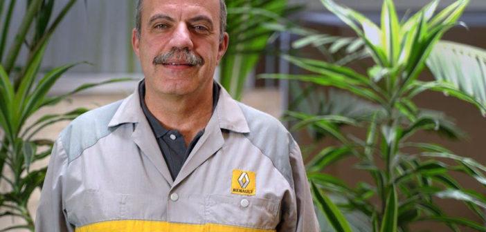 #Entrevista   Vagner Mansan, director de Santa Isabel: «Fue el mayor desafío de mi carrera profesional»