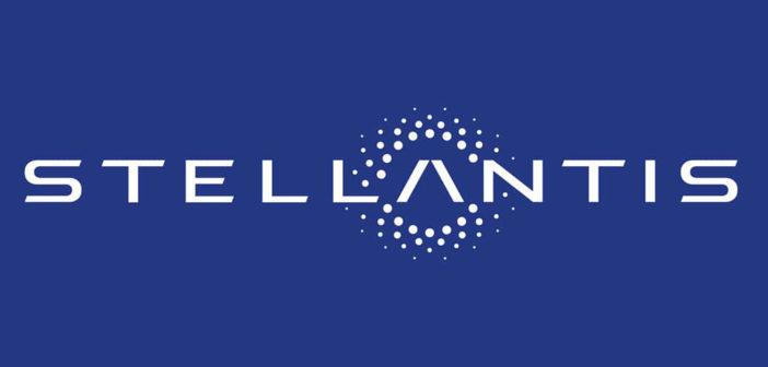 Nació Stellantis, el grupo automotor formado por FCA y PSA