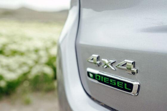 eep Compass Limited Plus Diesel