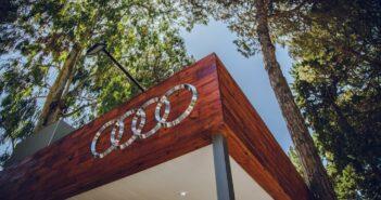 Audi Cariló 2021