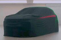Fiat Proyecto 363