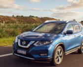 Argentina: la Nissan X-Trail suma la versión Advance a $5.700.000