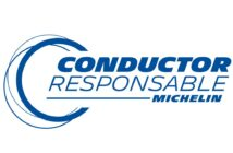 Michelin - Conductor Responsable